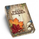 Indian Summer - VF