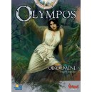 Olympos - extension Oikoumene