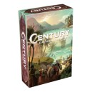 CENTURY : Eastern Wonders - vf