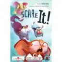 Scare It ! - VF