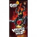 Vikings Gone Wild : Guild Wars - VF