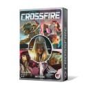 Boite de Crossfire - VF