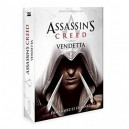 Assassin's Creed Vendetta - Killer game - VF