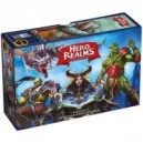Hero Realms - VF