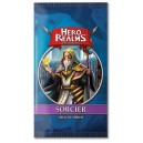 HERO REALMS - SORCIER - VF
