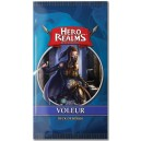 HERO REALMS - VOLEUR - VF