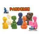 Twinples - Pandemie