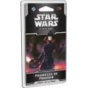 Star Wars : Promesse de Pouvoir pas cher