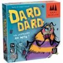 Dard Dard - Dard-Dard ! pas cher