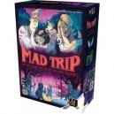 Mad Trip pas cher