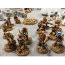 Kit Peinture - Star Wars Legion pas cher