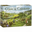 Clans of Caledonia - VF