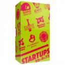 Startups pas cher