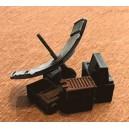Boite de Radar coupole - Objective Communication Dishes