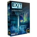 EXIT : La Station Polaire pas cher