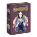 SHAHRAZAD - VF pas cher