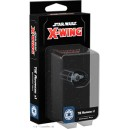X-Wing 2nd Edition - Chasseur TIE Advanced x1 - VF
