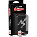 X-Wing 2nd Edition - BTL-A4 Y-Wing - VF