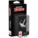 X-Wing 2nd Edition - T65 X-Wing - VF
