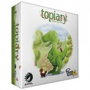Topiary pas cher