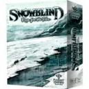 Snowblind pas cher