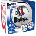 Dobble Foot pas cher