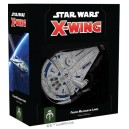 Faucon Millenium de Lando - X-Wing 2nd Edition - VF