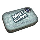 MINT WORKS - VF
