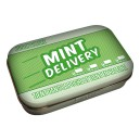 MINT DELIVERY - vf