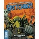 GRETCHINZ ! pas cher