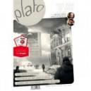 Plato 106 pas cher