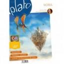 Plato 107 pas cher