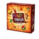 FRUIT NINJA pas cher