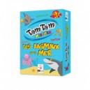 Tam Tam Mix Max - Animaux de la Mer pas cher