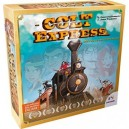 Colt Express - EDITION AUGMENTEE