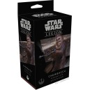 Chewbacca - Star Wars Legion - VF