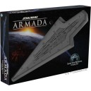 Armada - SUPER STAR DESTROYER - VF