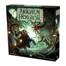 Arkham Horror 3e Edition - VF