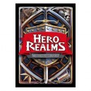 Hero Realms - 60 Sleeves