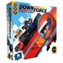 DOWNFORCE (Ex Top Race) - VF