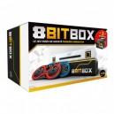 8Bit Box pas cher