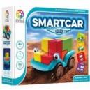 SmartCar 5x5 pas cher