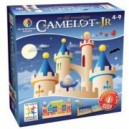 Camelot Junior - Camelot Jr.