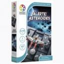 Alerte Asteroïdes pas cher