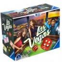LAS VEGAS - Nouvelle Edition