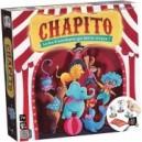 Chapito pas cher