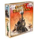 Colt Express - DECLASSE pas cher