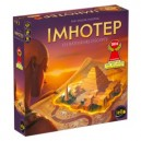 Imhotep - vf