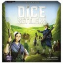 Dice Settlers - vf