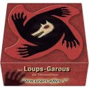 "Les Loups-Garous de Thiercelieux : ""Ten Years After !"""